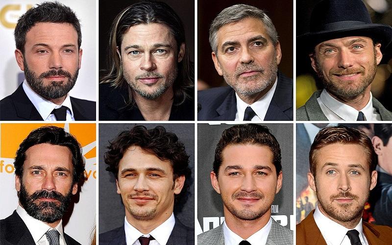 возможности как можно отрастить бороду фото недостатком декора гипса